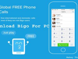 Bigo Live Download For PC